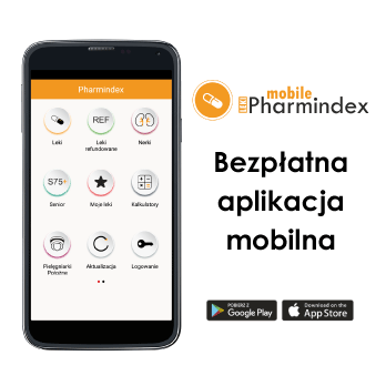 Pharmindex Mobile